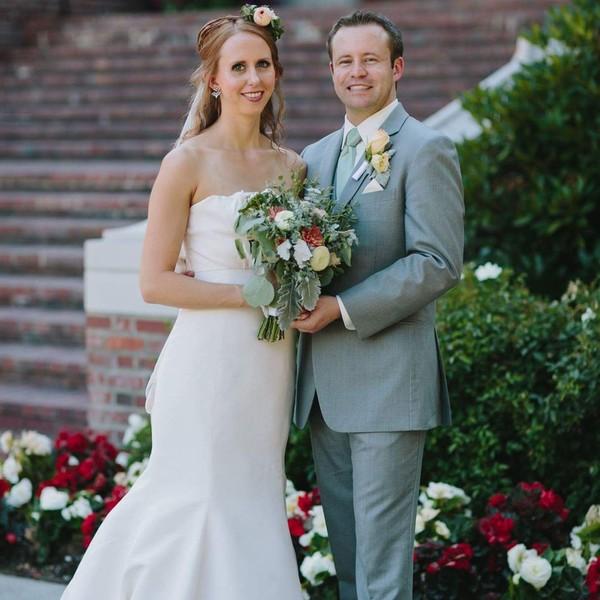 1468913041828 Fbimg1464241742099 Tacoma/University Place wedding planner