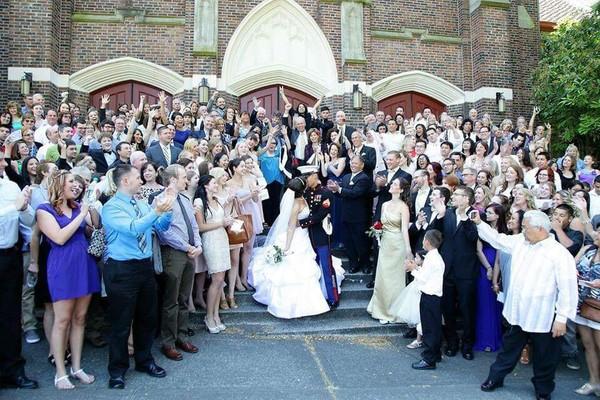 1468913213127 Fbimg1434954397906 Tacoma/University Place wedding planner