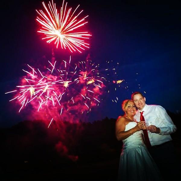 1468913673820 Img20160704115916 Tacoma/University Place wedding planner