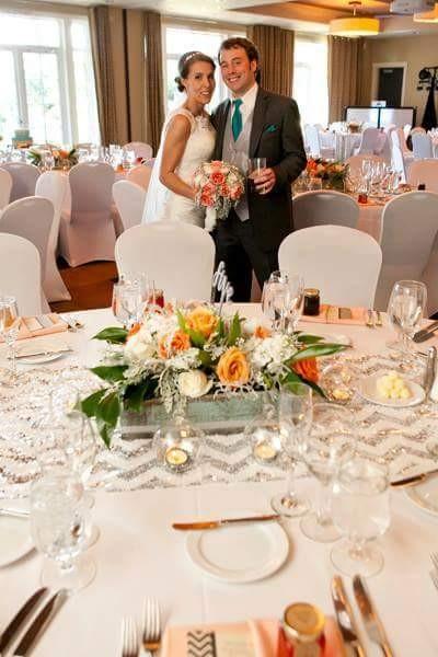 1468913753235 Fbimg1437356387464 Tacoma/University Place wedding planner