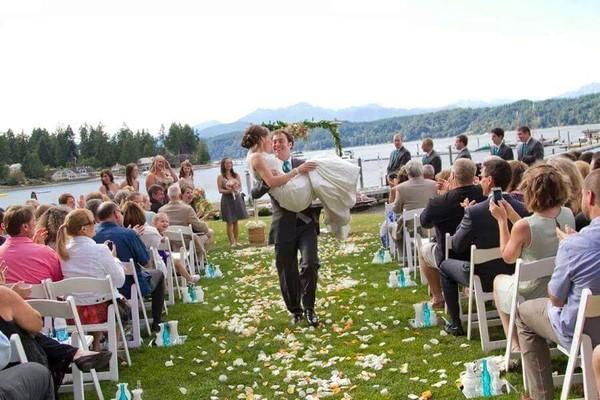 1468913787277 Fbimg1437356413743 Tacoma/University Place wedding planner