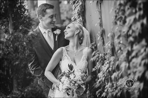 1468913801443 Fbimg1430031037362 Tacoma/University Place wedding planner