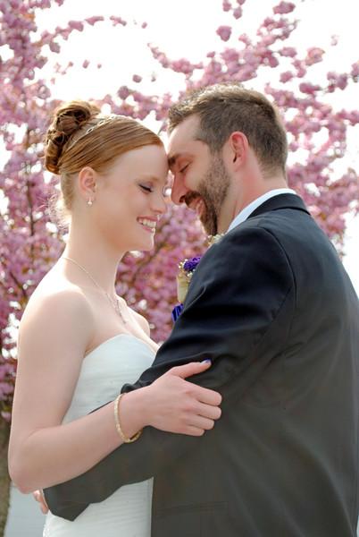 1468913844738 Dsc1013 Tacoma/University Place wedding planner