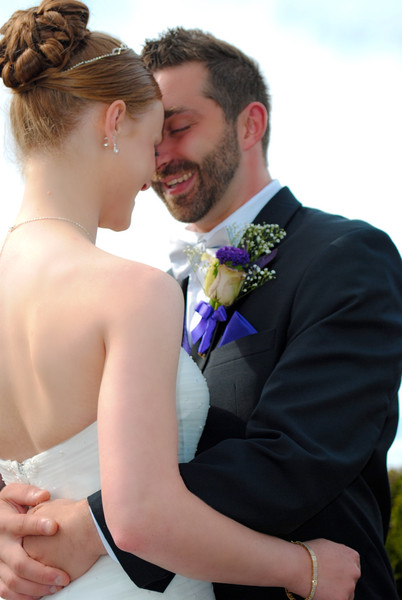 1468913853488 Dsc1011 Tacoma/University Place wedding planner