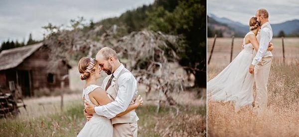 1523910041 5a3d85ea006b91c5 1523910040 F9a0880173c4fd6d 1523910036052 5 14680651 109763492 Tacoma, Seattle, Pacific Northwest + Destinations wedding planner