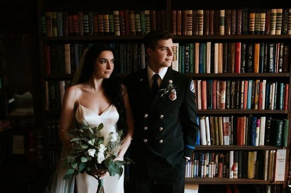 1523910042 512db6a13efb4ce9 1523910041 59711b3a972179c0 1523910036064 8 16825788 152568858 Tacoma, Seattle, Pacific Northwest + Destinations wedding planner
