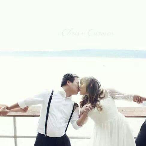 1523910042 Db790cb563fb9be0 1523910041 Eb1749e47a77871e 1523910036074 11 Becca And Chris2 Tacoma, Seattle, Pacific Northwest + Destinations wedding planner