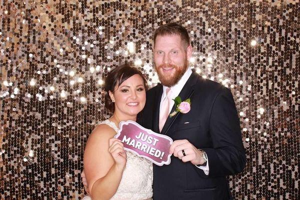 1523910043 Bd9c3d24923bd3cb 1523910041 Af9182425d8b6a12 1523910036071 10 22489678 14307488 Tacoma, Seattle, Pacific Northwest + Destinations wedding planner