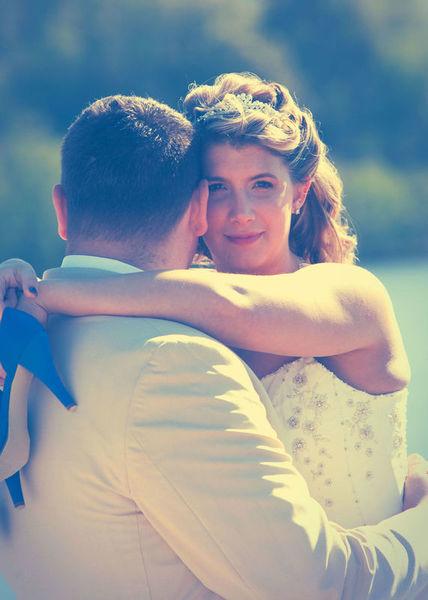 1523910060 41d06a4a4ff1068c 1523910057 E4bd2381d724054a 1523910036002 2 0262 Sandige Steub Tacoma, Seattle, Pacific Northwest + Destinations wedding planner
