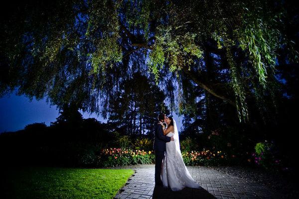 1523910066 Ec2a38084095698c 1523910065 Aa767775c9986bfc 1523910036075 12 Blog 0011 Tacoma, Seattle, Pacific Northwest + Destinations wedding planner