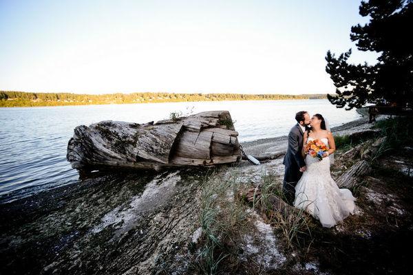 1523910066 F4f867167c856aff 1523910065 84eb71c8b2b743b0 1523910036079 13 Blog 060 Tacoma, Seattle, Pacific Northwest + Destinations wedding planner