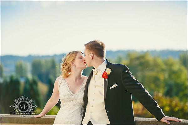 1523910072 76c48f392f174fa2 1523910071 5d876883dca8943e 1523910036089 16 Catherine   Josh7 Tacoma, Seattle, Pacific Northwest + Destinations wedding planner
