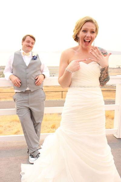 1523910080 910345846e68ca7d 1523910077 3ba5ff783cc2bc81 1523910036103 21 IMG 7033 Tacoma, Seattle, Pacific Northwest + Destinations wedding planner