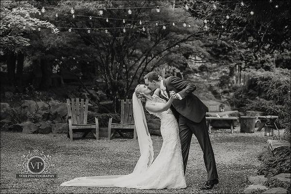 1523910099 67af337a52ffd414 1523910098 7d14a2e03c53ad6d 1523910036117 26 Jenny And Paul Po Tacoma, Seattle, Pacific Northwest + Destinations wedding planner