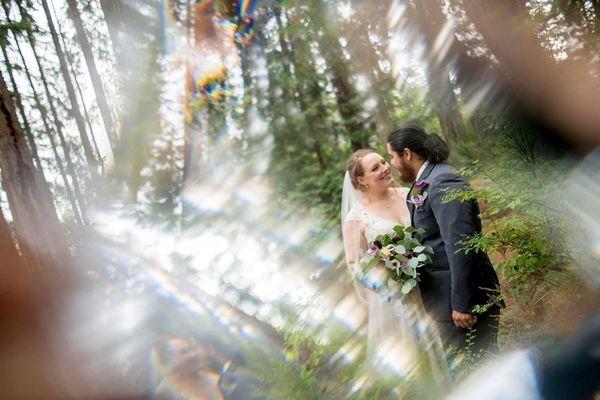 1523910099 E9cb809b7587e7c5 1523910097 A062db1d18a7877a 1523910036112 24 IMG 20170915 0828 Tacoma, Seattle, Pacific Northwest + Destinations wedding planner