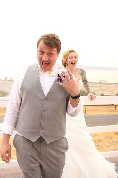 1523910100 C2a98f2caba40743 1523910097 0db3dd76656a882e 1523910036105 22 IMG 7034 Tacoma, Seattle, Pacific Northwest + Destinations wedding planner