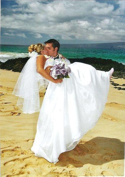 1523910104 21815ff99d006cc3 1523910103 F4522993c64e03c9 1523910036130 30 Michael   Kristin Tacoma, Seattle, Pacific Northwest + Destinations wedding planner