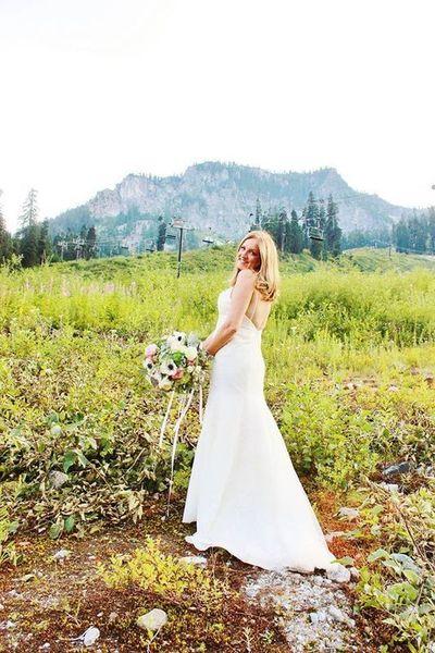 1523910104 Db64bd6e066e4716 1523910103 9080f1b36201e86e 1523910036127 29 Kirsten Tacoma, Seattle, Pacific Northwest + Destinations wedding planner