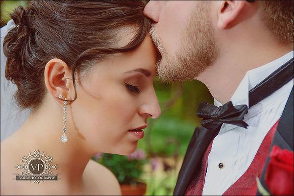 1523910105 3167e9887bef3d82 1523910104 61fe56804dda113f 1523910036138 33 Monica And Austin Tacoma, Seattle, Pacific Northwest + Destinations wedding planner