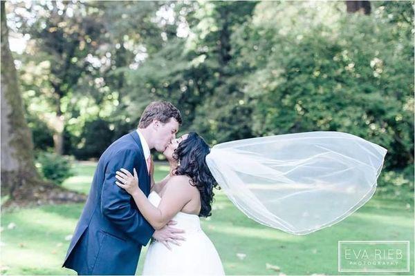 1523910105 45a358901fd7a5b2 1523910103 B3c0fee1a13aec85 1523910036132 31 Mira And Kael Tacoma, Seattle, Pacific Northwest + Destinations wedding planner