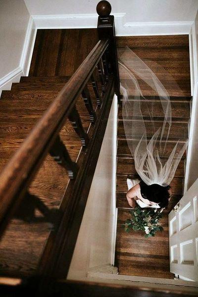 1523910108 F113f53334bc51ed 1523910107 598e30b1e12f5733 1523910036146 35 Natalie Tacoma, Seattle, Pacific Northwest + Destinations wedding planner