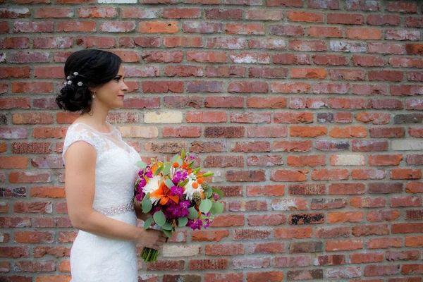 1523910109 31a9f2e148809f6b 1523910107 40808ee6999de244 1523910036151 37 Paula Tacoma, Seattle, Pacific Northwest + Destinations wedding planner