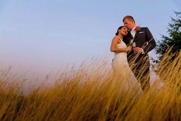 1523910109 8f5c20384f212e38 1523910107 47128652434883a6 1523910036154 38 Tam   Brian1 Tacoma, Seattle, Pacific Northwest + Destinations wedding planner