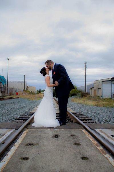 1523910109 C3a3c24b688477fb 1523910107 2741b0004017403c 1523910036147 36 Paula   Josh3 Tacoma, Seattle, Pacific Northwest + Destinations wedding planner