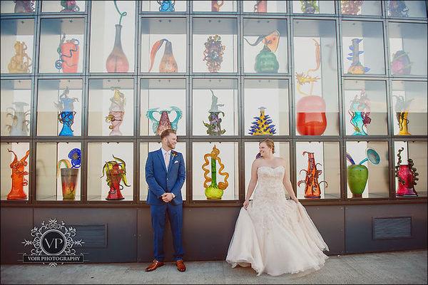 1523910210 Ea6bbff901e9dea7 1523910209 D38a7200a0a1f156 1523910036163 41 Tarin And Nick Po Tacoma, Seattle, Pacific Northwest + Destinations wedding planner