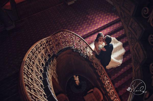 1523910215 0e64466bbae284b7 1523910214 0095715e0c6f877c 1523910036169 43 The Chapel At Por Tacoma, Seattle, Pacific Northwest + Destinations wedding planner