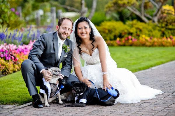 1523993461 8461c68d997f7a3b 1523993460 666589b332b2db8a 1523993444456 10 Blog 045 Tacoma, Seattle, Pacific Northwest + Destinations wedding planner