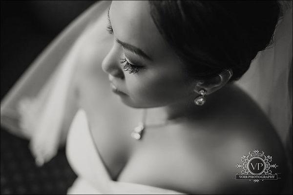 1523993461 Ffa0f7ce29cffa10 1523993460 997d751f4dbf7c73 1523993444460 11 Denise And Devon  Tacoma, Seattle, Pacific Northwest + Destinations wedding planner