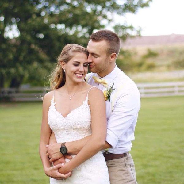 1523993467 1bcb092fb16d7906 1523993466 Bbed00dc49bd9c5e 1523993444470 14 Hannah   Taylor Tacoma, Seattle, Pacific Northwest + Destinations wedding planner