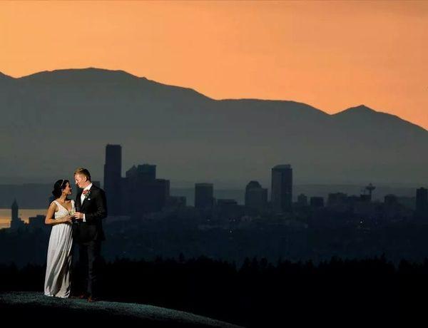 1523993467 500d5d8a63f4a1d2 1523993466 6548cdc9a301fc6c 1523993444476 16 IMG 1607191531290 Tacoma, Seattle, Pacific Northwest + Destinations wedding planner
