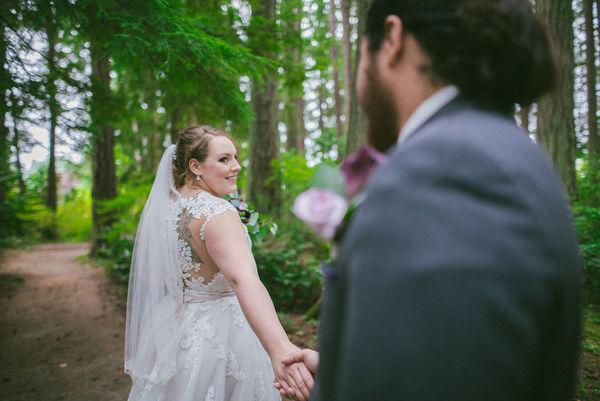 1523993467 A8e0ca86e76baf3f 1523993466 F09962e1799e0e52 1523993444473 15 I 34mthjG XL Tacoma, Seattle, Pacific Northwest + Destinations wedding planner
