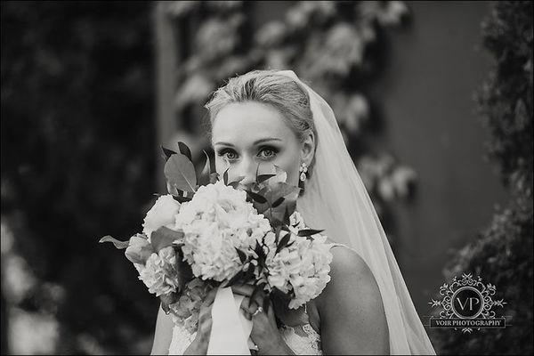 1523993467 D49ab5f20e73bfd9 1523993466 1f372a7e4f4db8e5 1523993444483 18 Jenny And Paul Br Tacoma, Seattle, Pacific Northwest + Destinations wedding planner
