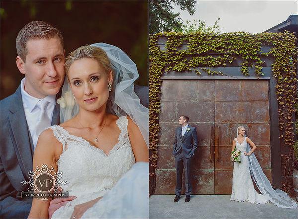 1523993468 73f744218f99757d 1523993466 8c1918226e36cc14 1523993444486 19 Jenny And Paul Po Tacoma, Seattle, Pacific Northwest + Destinations wedding planner