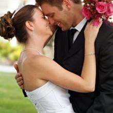 220x220 sq 1294952900022 weddingdancepicture