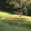 130x130 sq 1384354005467 60 guests  walnut tre
