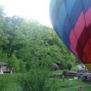130x130 sq 1486752080752 balloons 5 6 12 015