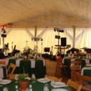 130x130 sq 1488817861972 band set up