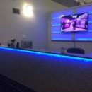 130x130_sq_1408978965112-office