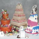 130x130 sq 1275872720630 cake2wonder