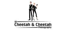 220x220 1427329661416 logo