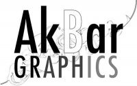 AkBar Graphics