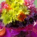 130x130 sq 1259282605575 chiflowers