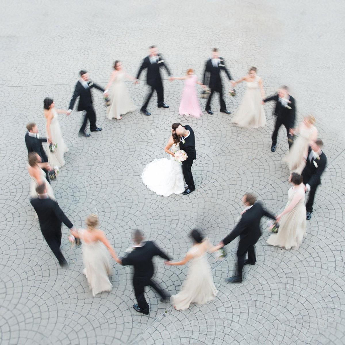 Fancy Wedding Reception Venues In Huntsville Al Gallery