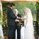 130x130 sq 1259354296781 weddingofshawnarnoldandhollyfirfer2