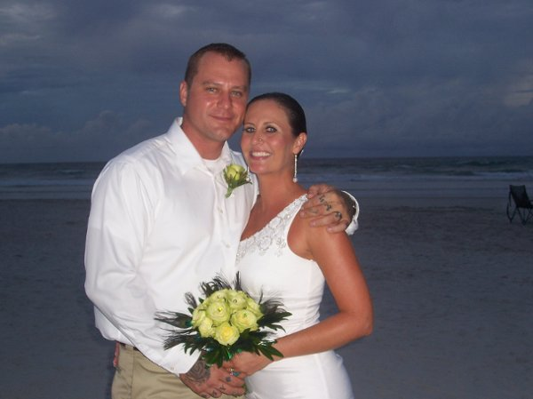 photo 7 of Beach Weddings Of Daytona