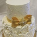 130x130 sq 1424802968164 weddingcakefor banner